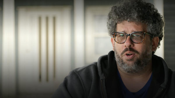 VanHelsing_hero_NeilLaBute_110.jpg