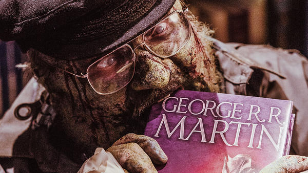 ZNation_Blog_GeorgeRRMartin_03.jpg