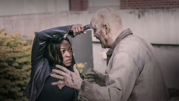 ZNation_Episode_505