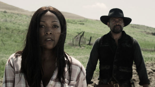 ZNation_Gallery_501Recap_05