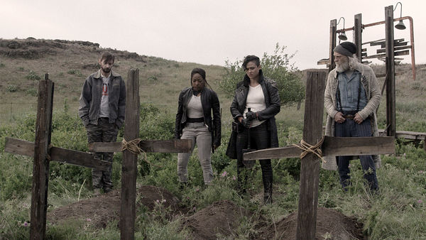ZNation_Gallery_503Recap_15