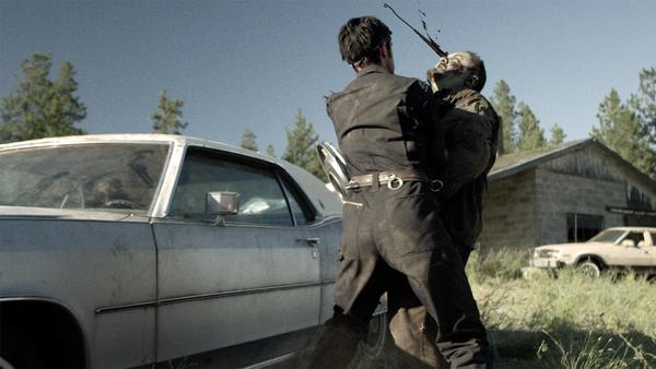ZNation_blog_all_the_kills_305_01.jpg