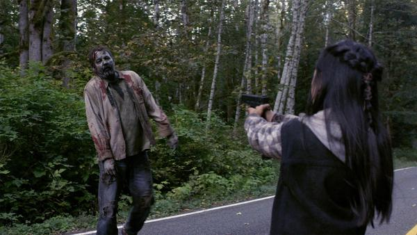 ZNation_blog_all_the_kills_313_01.jpg