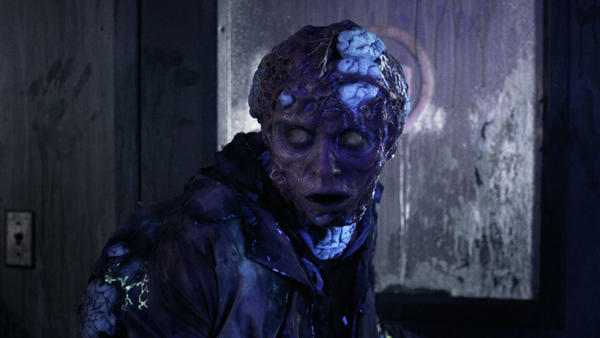 ZNation_gallery_301Recap_17.jpg