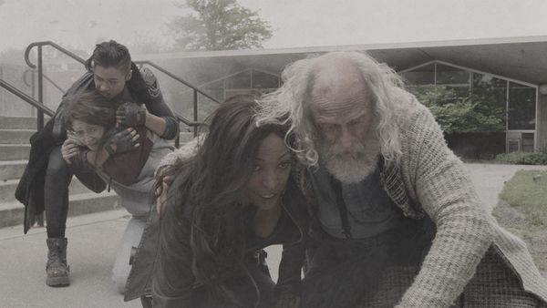 ZNation_Caption_Hero_305