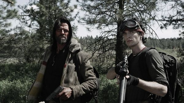 Znation_hero_Season5