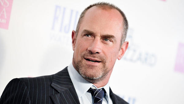 christopher_meloni.jpg