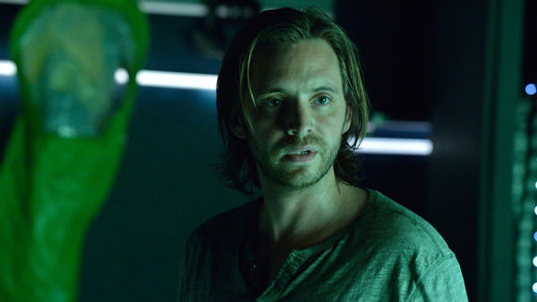 12Monkeys_hero_2015.jpg