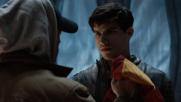 Krypton_trailer2_hero_2.png