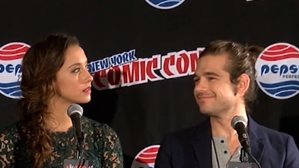 themagicians_comiccon.png