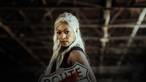 znation_hero_413.jpg
