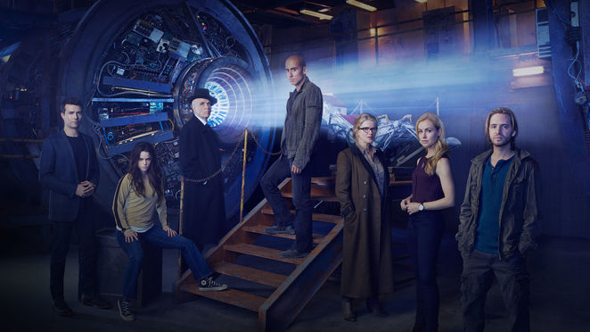 12Monkeys_hero_full_cast.jpg
