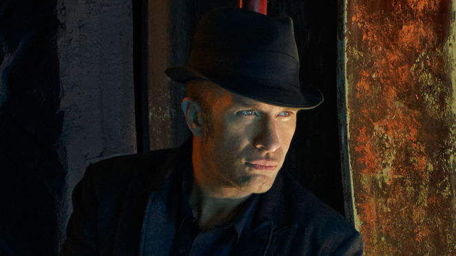 cast_expanse_detective_miller_s1.jpg