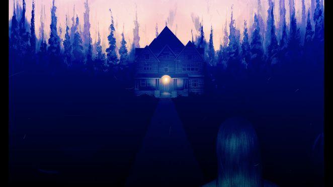 series_house.jpg