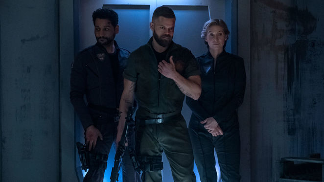 the expanse season 3 kickass
