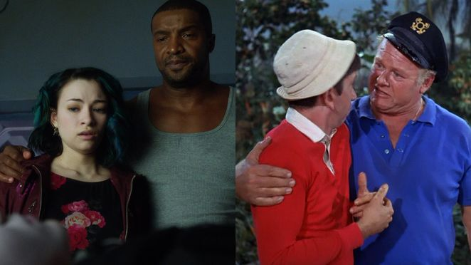 DarkMatter_blog_gilligan_00.jpg
