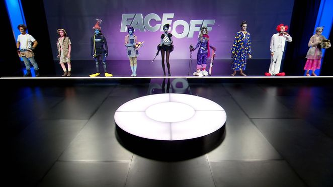FaceOff_blog_looks_1006_00.jpg