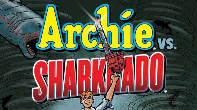 Sharknado3_blog_archie_00.jpg