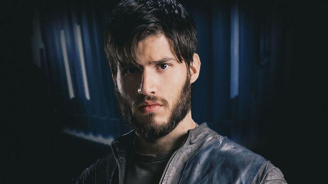 cast_krypton_s2_seyg-el