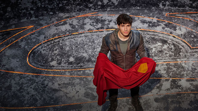 krypton_hero_180823_1801.jpg