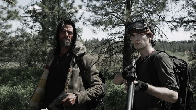 Znation_hero_Season5