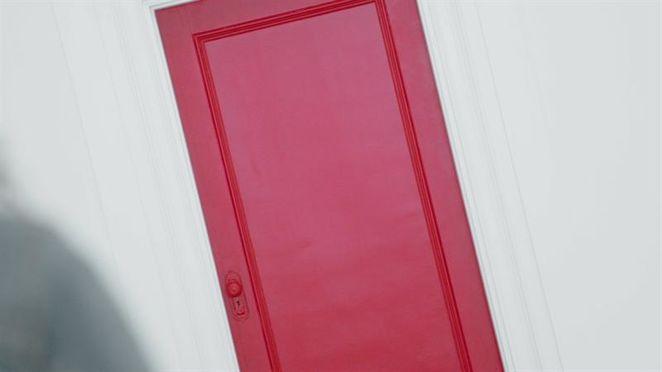 Red Door - Teaser Trailer