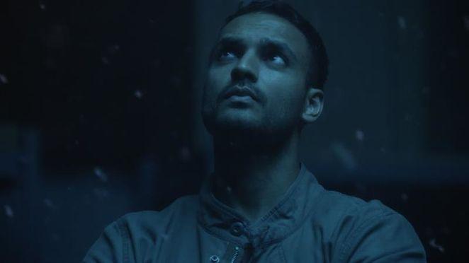 The Magicians - Season 4 Official Trailer