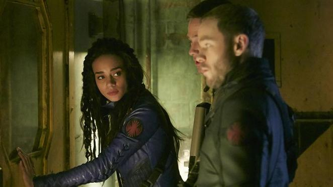 Syfy Watch Full Episodes Syfy Tv Official Site