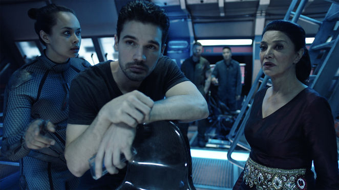 theexpanse_10thoughts_episode303_9.jpg
