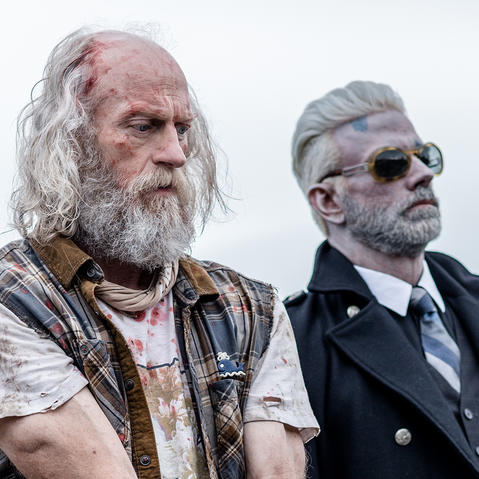 ZNation_gallery_314Recap_01_thumb.jpg