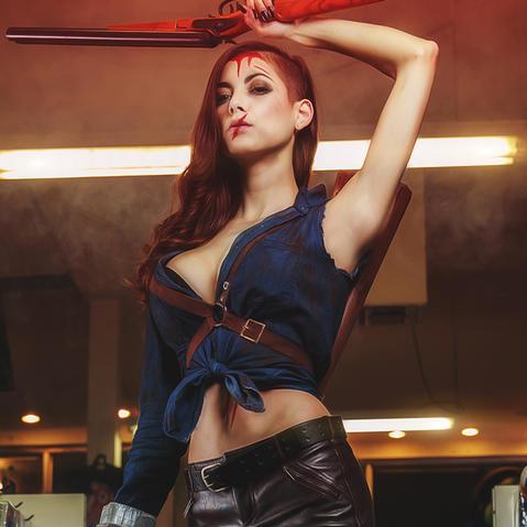 LeaAnna_vamp_hero.jpg