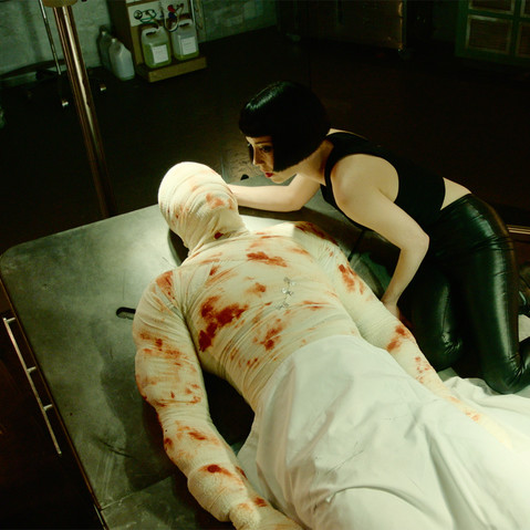 BloodDrive_gallery_113Recap_04.jpg