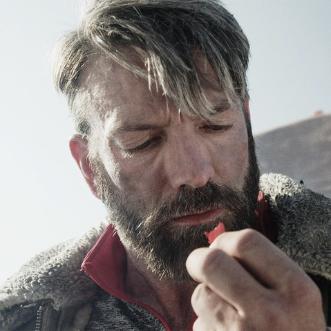 znation_gallery_404recap_11.jpg