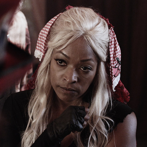 znation_gallery_407recap_01_thumb.jpg