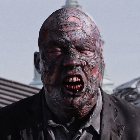 znation_gallery_413recap_01.jpg