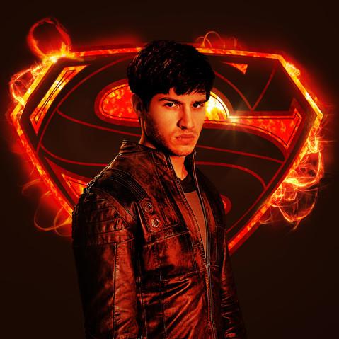krypton_gallery_sun_01.jpg