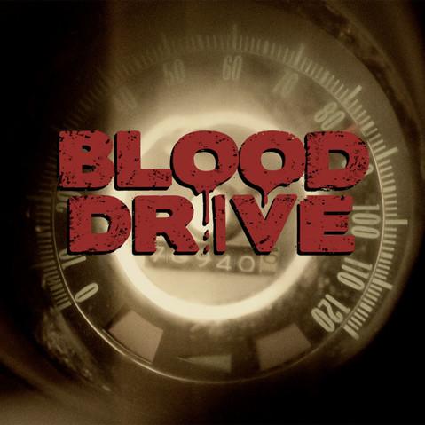 BloodDrive_Season1_101_Image1.jpg