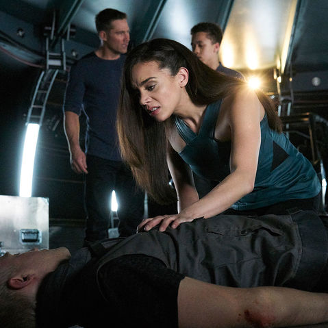 Killjoys_Gallery_406Recap_18