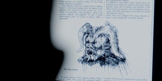 ParanormalWitness_gallery_505Recap_12.jpg
