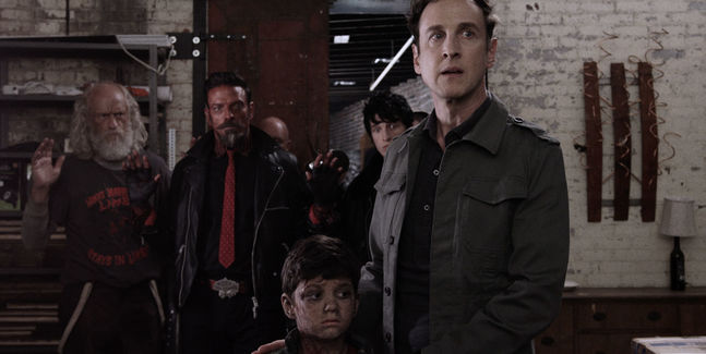 ZNation_Gallery_511Recap_10