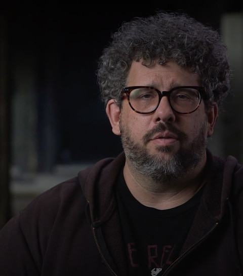 VanHelsing_hero_neil_labute_02.jpg