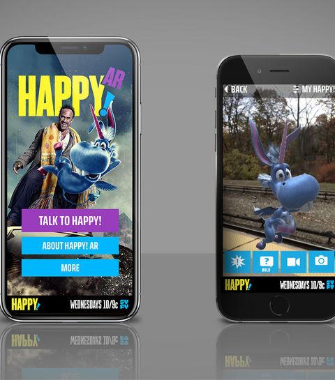 app_feature_Happy_AR