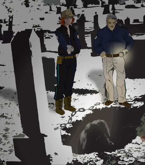 Purgatory Case Files Scene.jpg