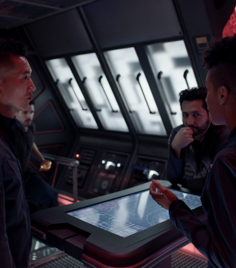 theexpanse_hero_thechurn.png