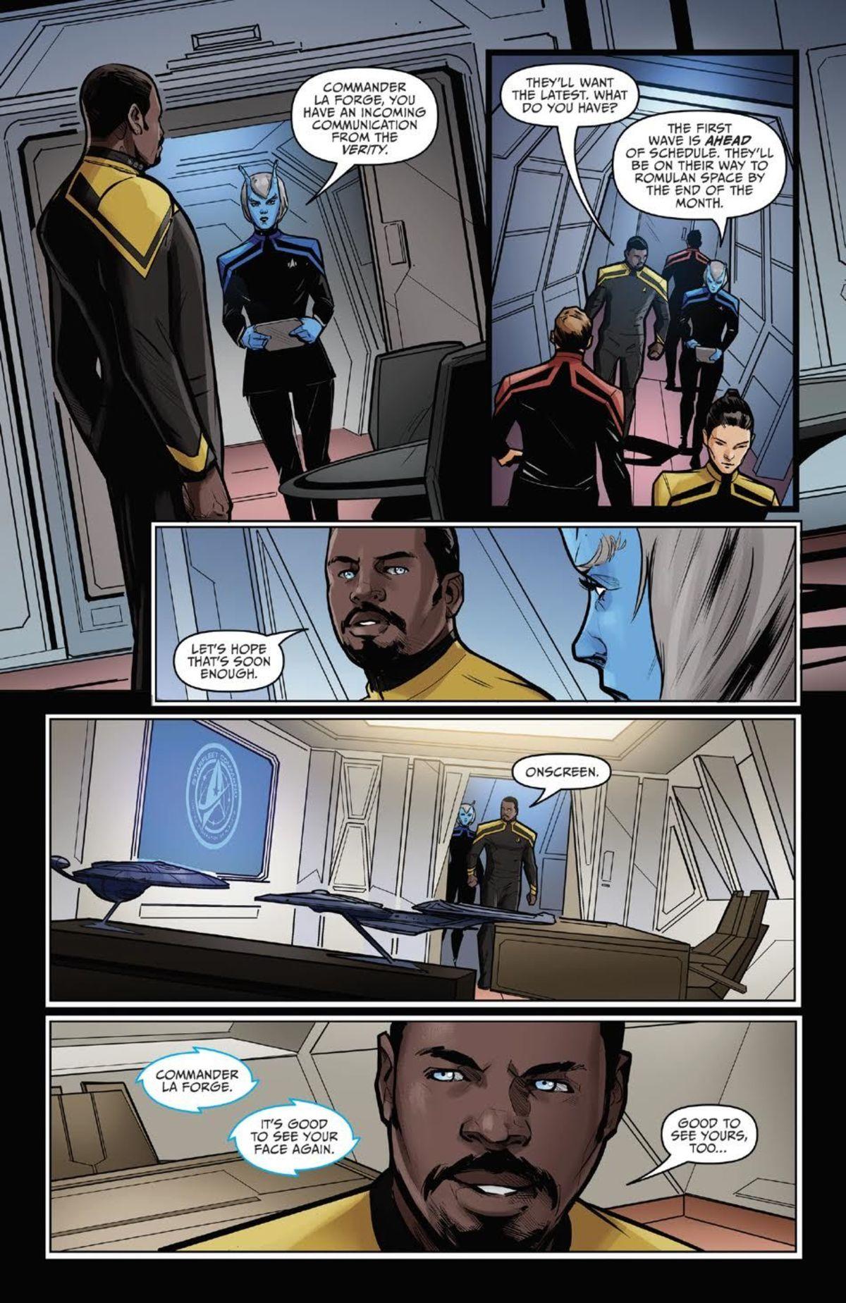 [Série] Star Trek Picard - Page 5 Picard%205_0