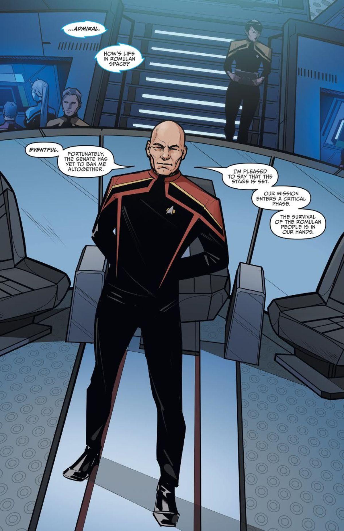 [Série] Star Trek Picard - Page 5 Picard%206_0