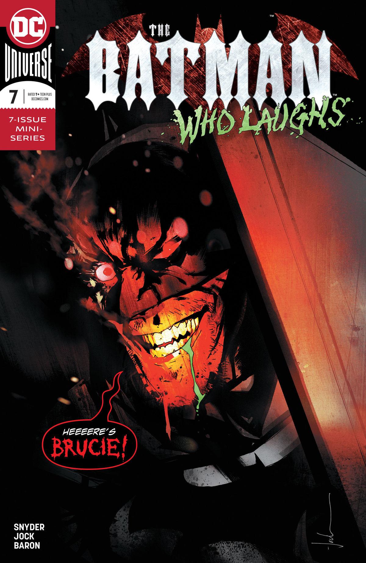 [Image: THE-BATMAN-WHO-LAUGHS-Cv7.jpg]