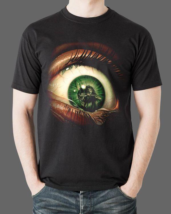 c56bab3fd SYFY - 44 Fright-Rags T-shirts to wear this Halloween season   44 ...