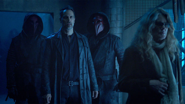 12Monkeys_Gallery_407Recap_17