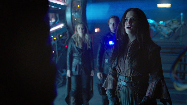 12Monkeys_Gallery_408Recap_15